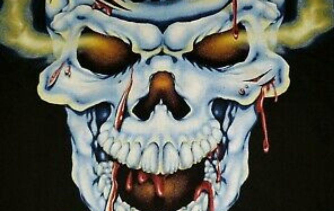 Broken Skull Sessions Review