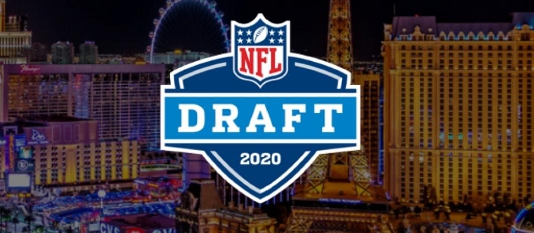 2020 Post-Regular Season NFL Mock Draft