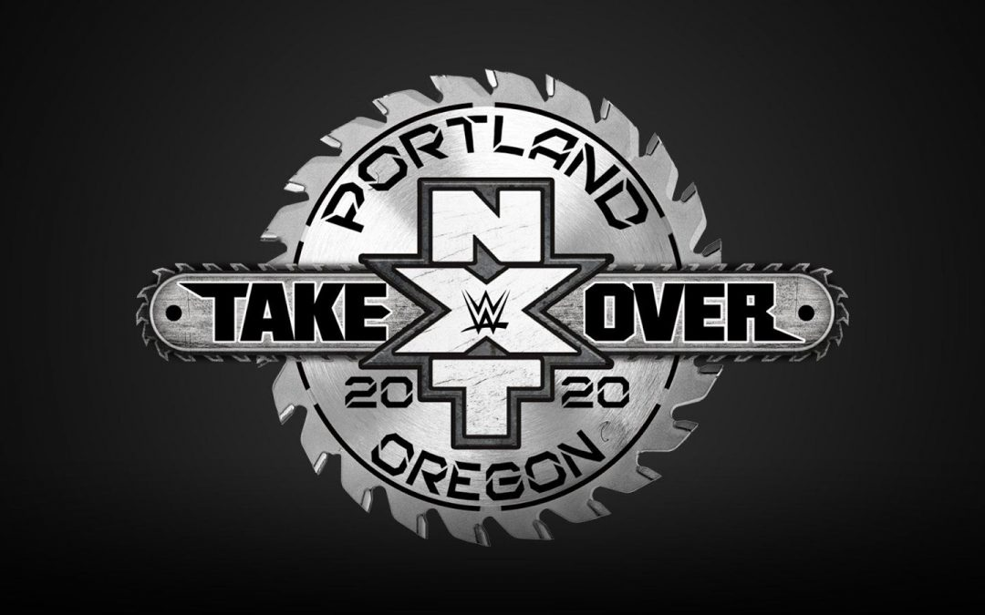 NXT Takeover Portland was the best Takeover yet, but will Tampa top it?