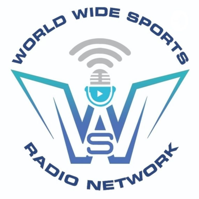 World Wide Sports Radio Network