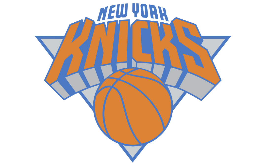Can The Knicks Win Under James Dolan's Ownership?