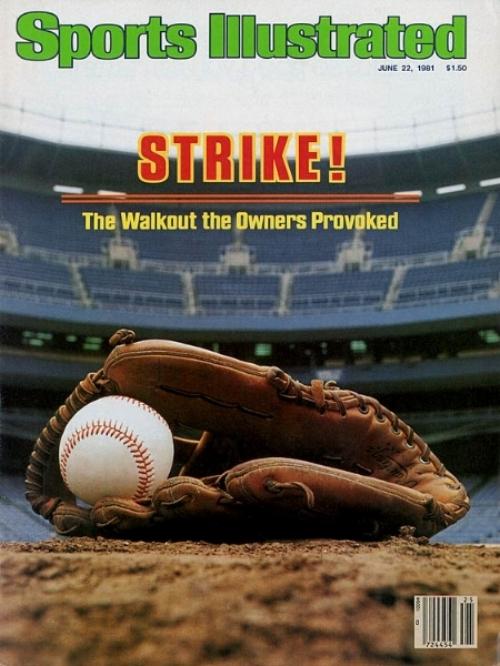 2020 MLB Best Bets & Remembering 1981 MLB Season