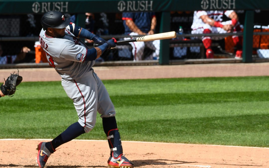MLB Notes of Interest – July 27th