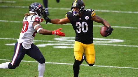 NFL Week Three: Five Interesting Notes