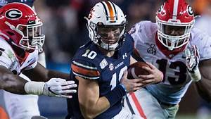 SEC Week Two: Quick Facts